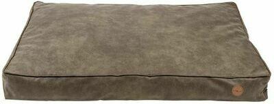 Classy hondenbed Stone XL 120x80x20cm