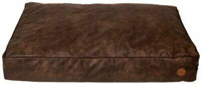 Classy hondenbed Bark L 100x70x14cm