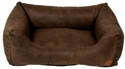 Classy Sofa 100x70x27cm Bark