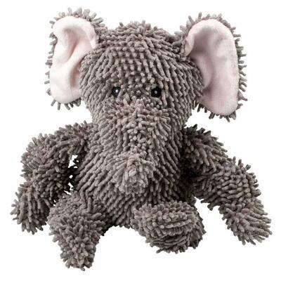 Duvo Pluche olifant Moppy