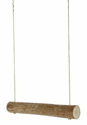 Kerbl Chicken swing