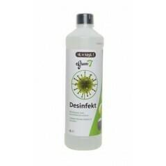 Green7 Desinfect