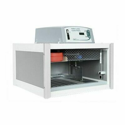 Broedmachine Fiem CIP CIP 25