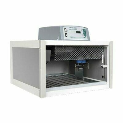 Broedmachine Fiem CIP CIP 40