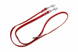 JV Lange lijn rood - 16mmx150cm