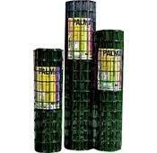 Tuindraad Arcelor Palma 100 cm - mazen 8 x 10 cm