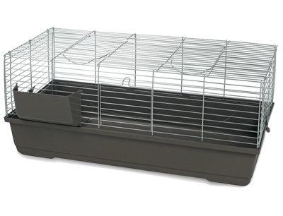 konijnenkooi Baldo 100