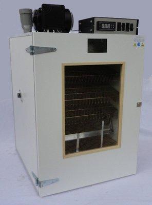 broedmachine MS 90 slaglatten