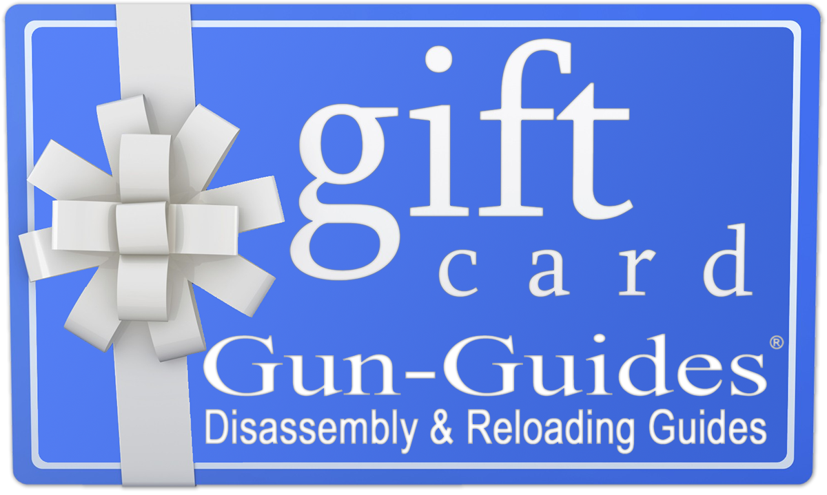 PURCHASE $25 GIFT CARD