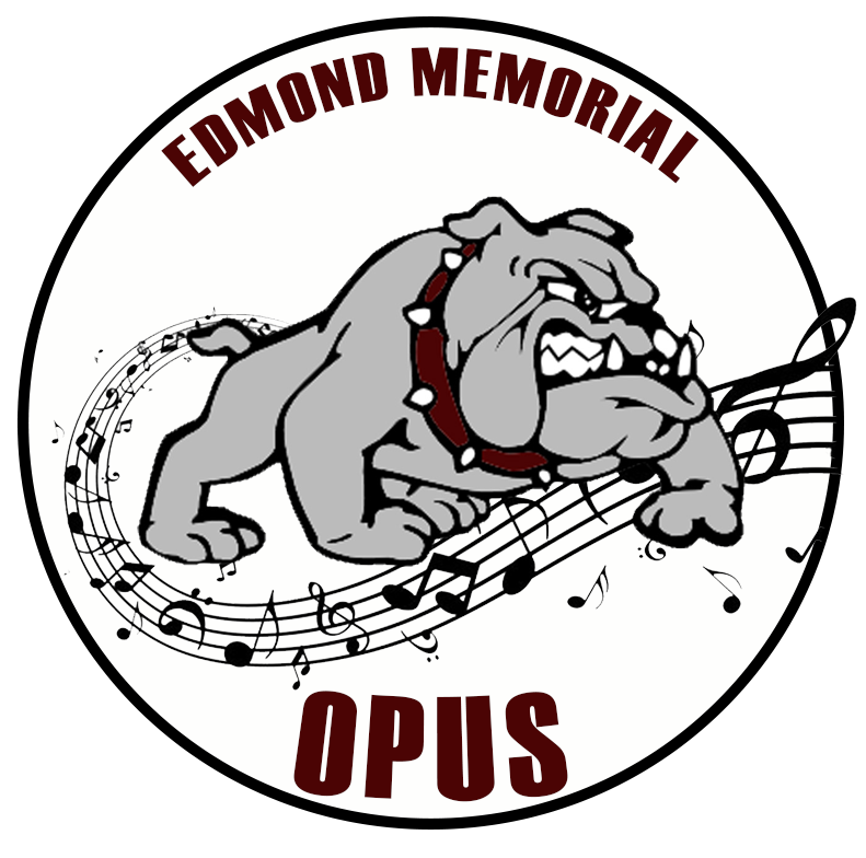 Donation to OPUS