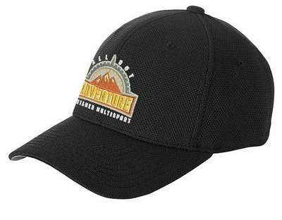 All Out Adventures Hat