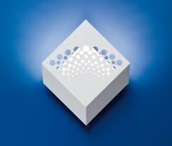 Valenti Geolight .Design Silvio Russo
