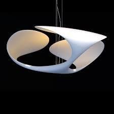 Kundalini Clover .Design Brodie Neill