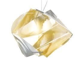 Slamp Gemmy Prisma Color Gold