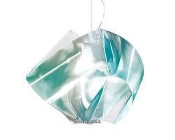 Slamp Gemmy Prisma Color Emerald