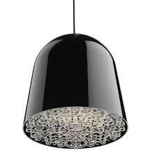 Flos Sospensione Can Can.Design Marcel Wanders