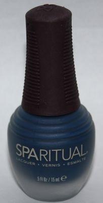 Loyalty -SpaRitual Nail Polish Lacquer .5 oz