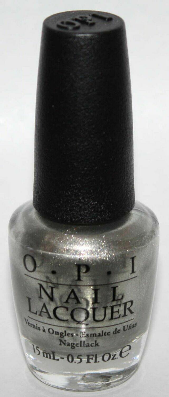Centennial Celebration - OPI Nail Polish Lacquer 0.5 oz