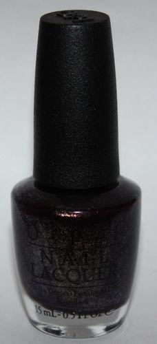first class desires - OPI Nail Polish Lacquer 0.5 oz