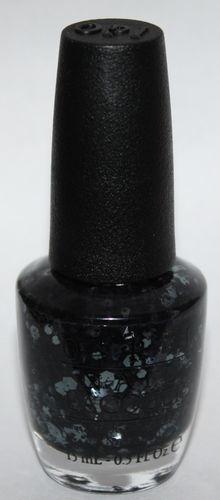so elegant - OPI Nail Polish Lacquer 0.5 oz