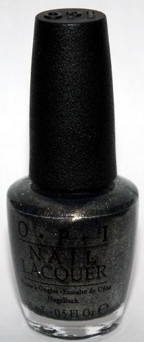 number one nemesis - OPI Nail Polish Lacquer 0.5 oz