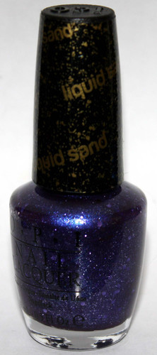 Can't Let Go - OPI Nail Polish Lacquer 0.5 oz