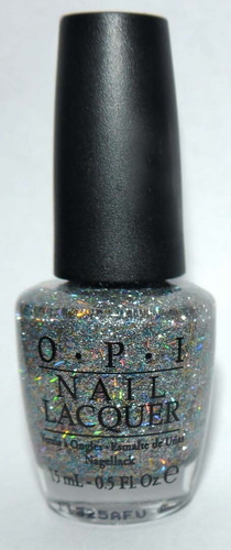 Save Me - OPI Nail Polish Lacquer 0.5 oz