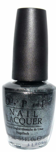 lucerne-tainly look marvelous - OPI Nail Polish Lacquer 0.5 oz