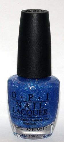 last friday night - OPI Nail Polish Lacquer 0.5 oz