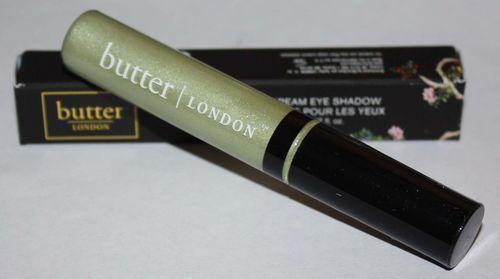 Butter London WINK Creme Eye Shadow JADED JACK 0.27 oz