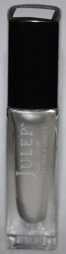 Julep Nail Color Vernis Lacquer Polish Isla .27 oz