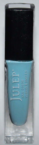 Julep Nail Color Vernis Lacquer Polish BESS .27 oz