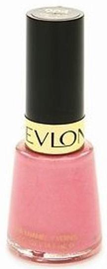 Opulent Pink #904 -Revlon Nail Polish Enamel 0.5 oz