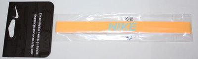 Nike Performance Unisex ¾