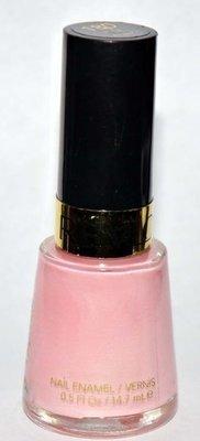 PINK AGAIN -Revlon Nail Polish Enamel 0.5 oz