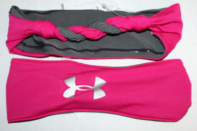 Under Armour UA PERFORMANCE 3