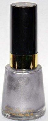 Carbonite -Revlon Nail Polish Enamel 0.5 oz
