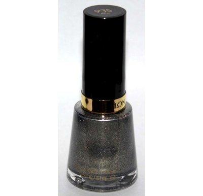 Rich #935 -Revlon Nail Polish Enamel 0.5 oz