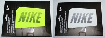 NIKE Performance Graphic Double-Wide 5