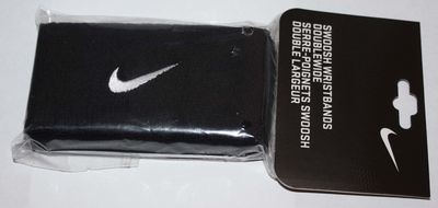 1 Pair Nike SWOOSH Double-Wide 5