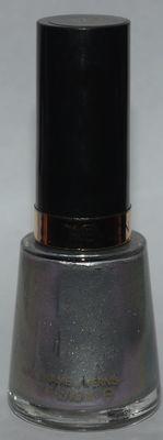 Smoldering  (Top Speed) -Revlon Top Speed Fast Dry Nail Polish Enamel .5 oz