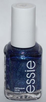 LOTS OF LUX -Essie Nail Polish Lacquer 0.46 oz