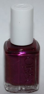 THE LACE IS ON -Essie Nail Polish Lacquer 0.46 oz