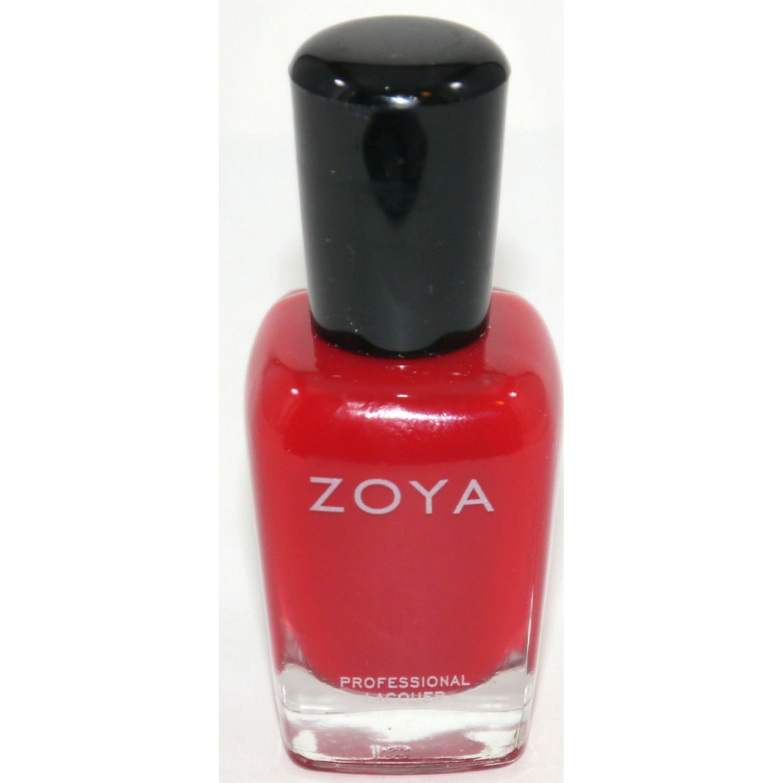 Zoya Professional Nail Lacquer Polish .5 oz Hannah