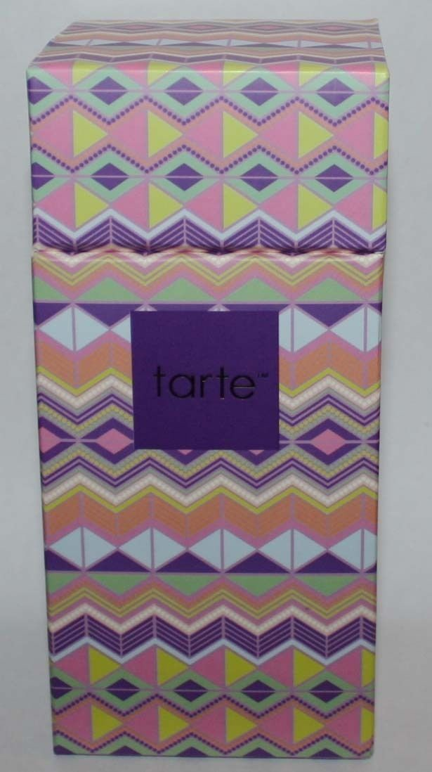 Tarte Limited Edition PURE MARACUJA Oil 3.4 oz Jumbo Size
