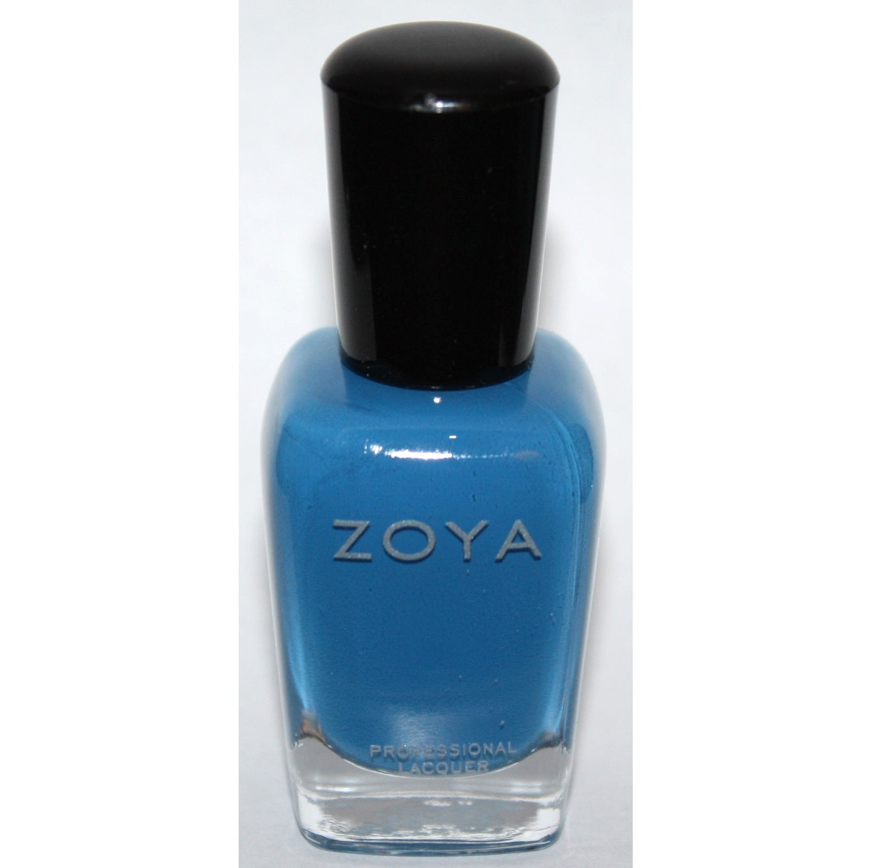 Zoya Professional Nail Lacquer Polish .5 oz Ling