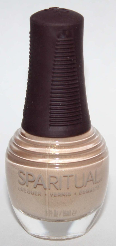 joy - SpaRitual Nail Polish Lacquer .5 oz