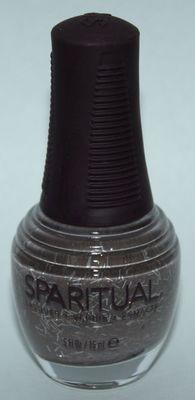 Trail Blazer - SpaRitual Nail Polish Lacquer .5 oz