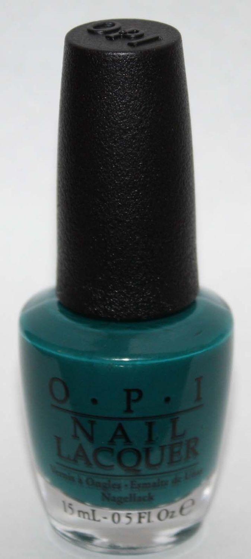 Amazon...Amazoff - OPI Nail Polish Lacquer 0.5 oz