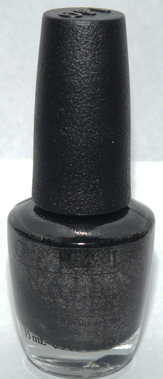 Center of the You-niverse - OPI Nail Polish Lacquer 0.5 oz